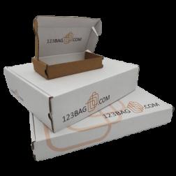 Produktbox mit Ihrem Design