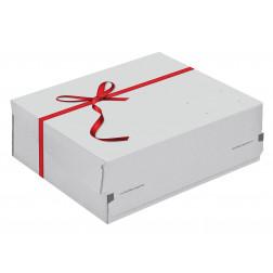 Geschenkbox zum Versenden