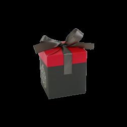 Pop-Up Box mit Ihrem Design