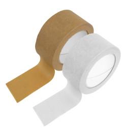 Verpackungsband aus Papier