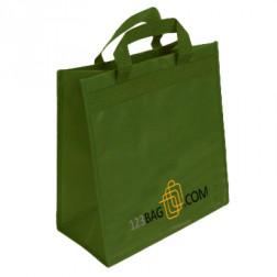 Langzeit Shopper mit Ihrem Logo