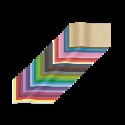 Premium Seidenpapier in 18 Gramm mit Ihrem Logo