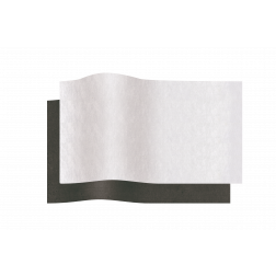 Seidenpapier - Trend Silk