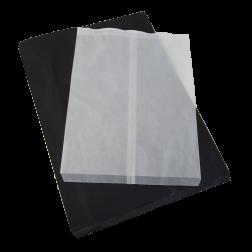 Seidenpapierbag